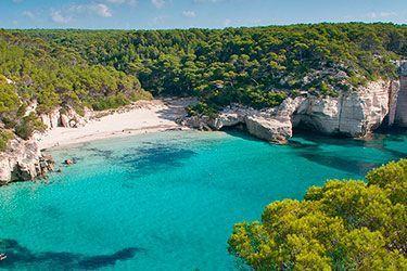 Menorca Yoga Retreat August 2020