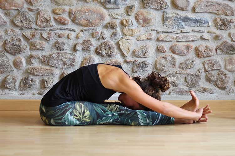 contacto laura inspira yoga